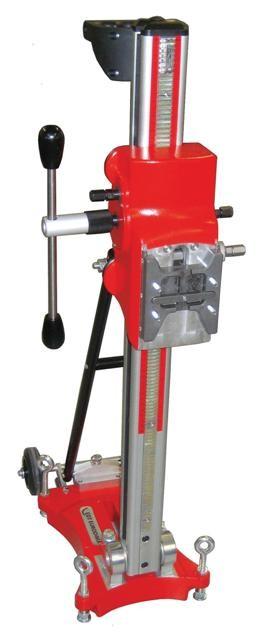 Bohrständer 300 mm - 400 mm Bohrdurchmesser mieten
