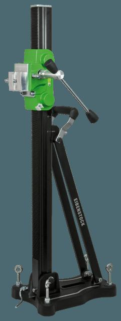Bohrständer 170 mm - 200 mm Bohrdurchmesser mieten