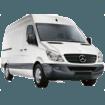 Kleintransporter bis 3.5t mieten