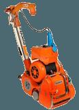 Bohnermaschinen mieten