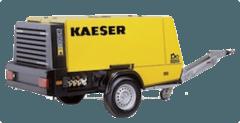 Baukompressoren mieten Schweinfurt