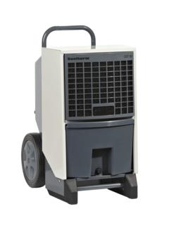 kondensationstrockner 15l 24h 35l 24h g nstig mieten. Black Bedroom Furniture Sets. Home Design Ideas